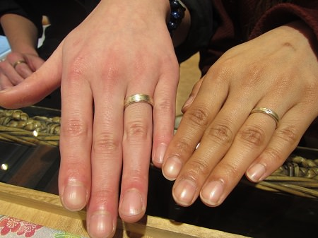 17012901木目金の結婚指輪_B003.JPG