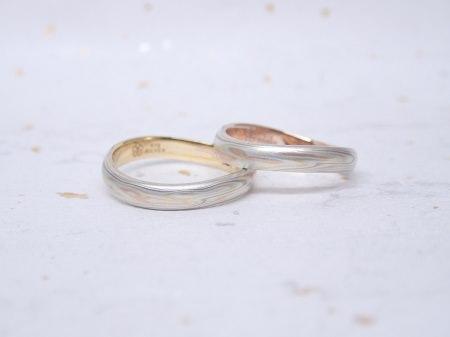 17012901木目金の結婚指輪_Y004.JPG