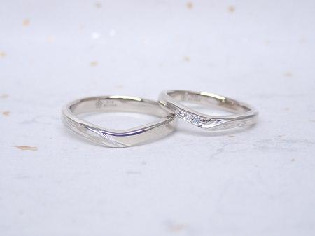 17013001木目金の結婚指輪_B004.JPG