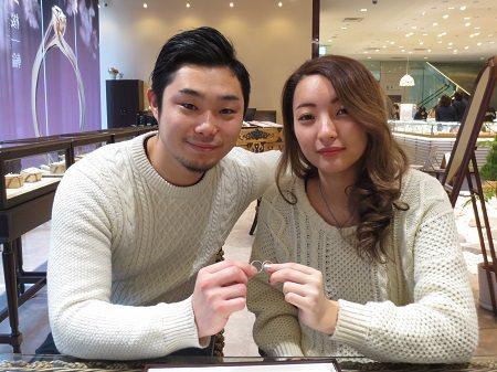 17013101結婚指輪_L001.JPG
