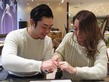 17013101結婚指輪_L002.JPG