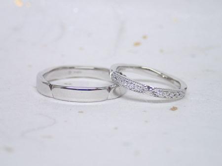 17013101結婚指輪_L004.JPG