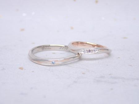 17020401木目金の結婚指輪B_003.JPG