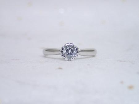17020555木目金の婚約指輪_Y001.JPG