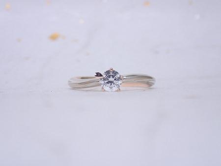 17021601木目金の婚約指輪_B001.JPG