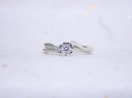17022501木目金の婚約指輪B_001.JPG