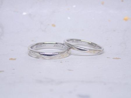 17022601杢目金の結婚指輪_Y004.JPG