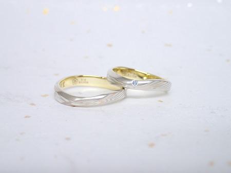 17031802木目金の結婚指輪_B004.JPG