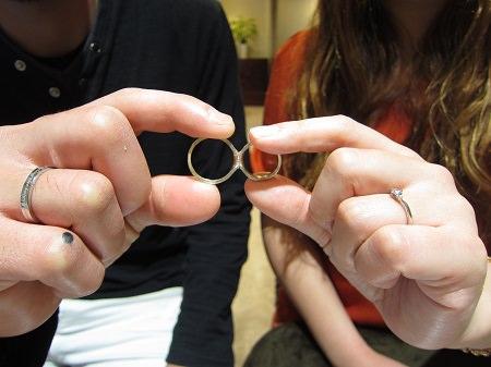 17031901木目金の結婚指輪B_001.JPG