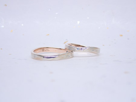 17031901木目金の結婚指輪B_003.JPG