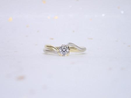 17032001木目金の婚約・結婚指輪_I004-1.JPG