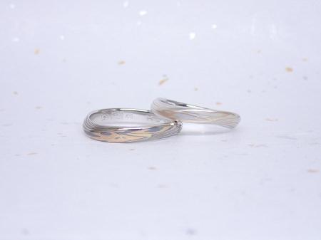 17032002木目金の結婚指輪_I004.JPG