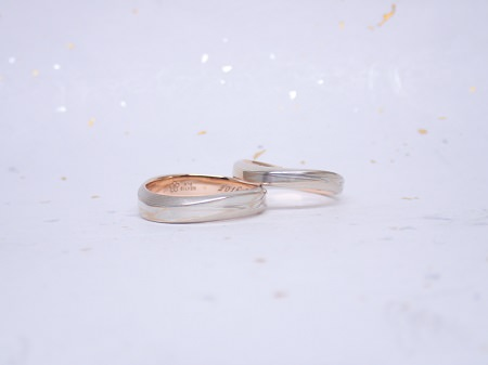 17032501木目金の結婚指輪_B003.JPG