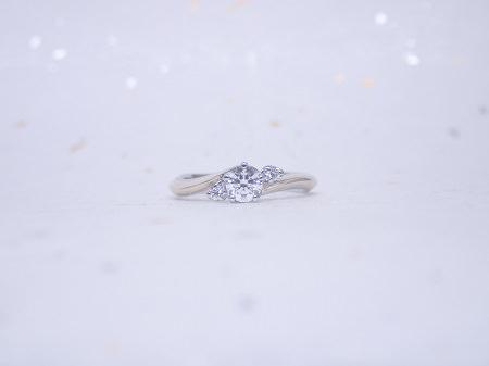 17040101木目金の婚約指輪B_001.JPG
