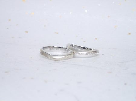 17040101木目金の結婚指輪_Y004.JPG