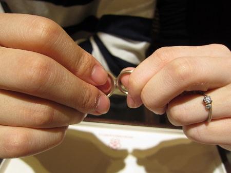 17041002木目金の結婚指輪B_002.JPG