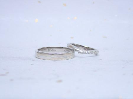 17041002木目金の結婚指輪B_003.JPG