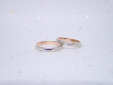 17042301杢目金屋の結婚指輪 y003.JPG