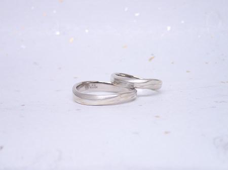 17042905 木目金屋の結婚指輪 Y004.JPG