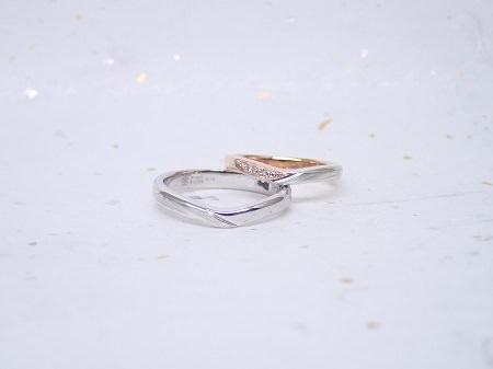 17052803木目金の結婚指輪_U0032②.JPG