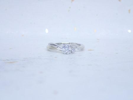 17062601木目金の結婚指輪B_004.JPG