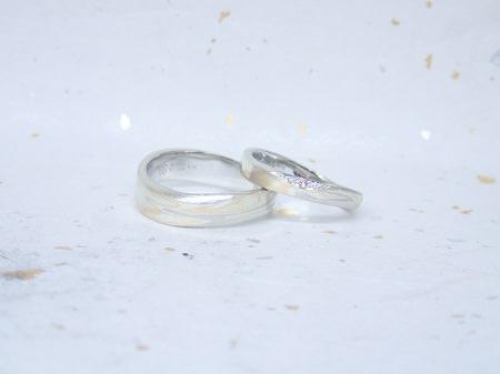 17062601木目金の結婚指輪B_005.JPG