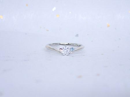 17070903木目金の結婚指輪_B003.JPG
