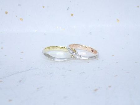 17070903木目金の結婚指輪_B004.JPG