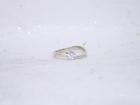 17071705 木目金の結婚指輪 y 004.JPG