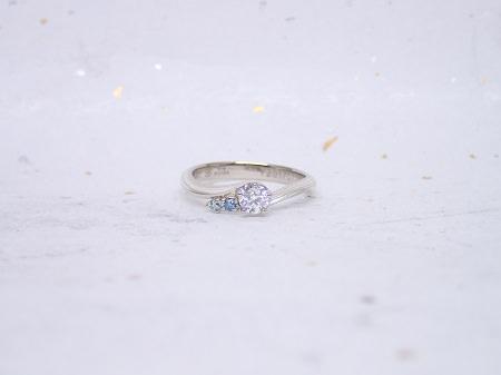 17072202 木目金の婚約指輪 y002.JPG