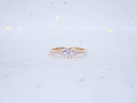 17072302木目金の婚約指輪_B001.JPG