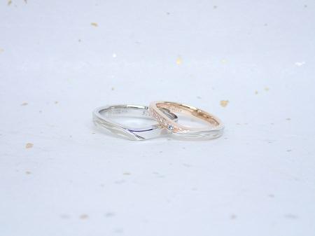17092401杢目金の結婚指輪_C003.JPG