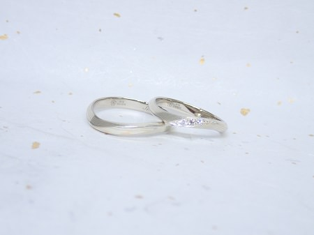 17102102木目金の結婚指輪 (1).JPG