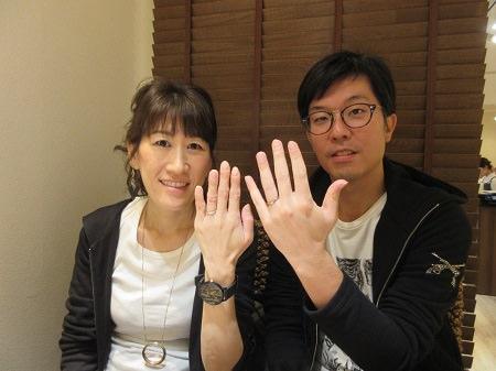http://www.mokumeganeya.com/blog/customer/17102701%E6%9C%A8%E7%9B%AE%E9%87%91%E3%81%AE%E7%B5%90%E5%A9%9A%E6%8C%87%E8%BC%AA%EF%BC%BFN003.JPG
