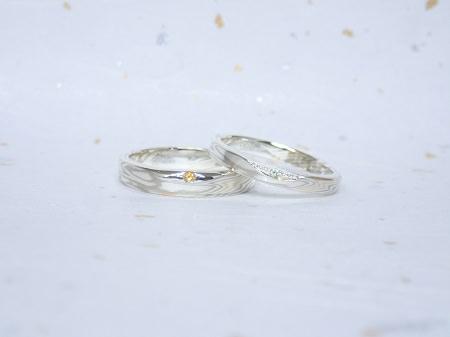 17122401木目金の結婚指輪N_003.JPG