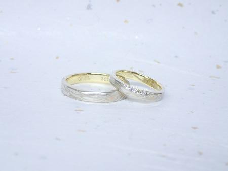 17122404木目金の結婚指輪_N004.JPG