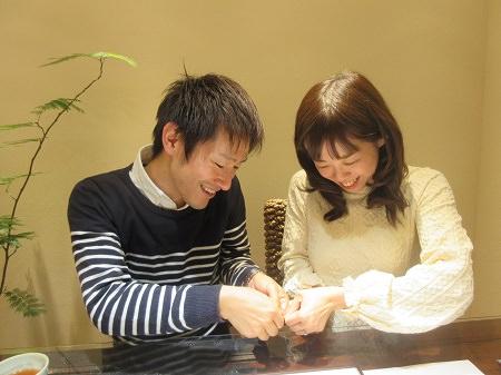17122404木目金の結婚指輪_N006.JPG