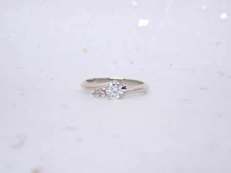 180106木目金の結婚指輪_Y004.JPG