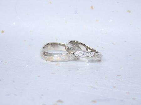 180106木目金の結婚指輪_Y005.JPG