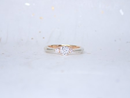 18010601木目金の婚約指輪_B003.JPG