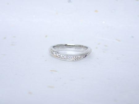 18010701木目金の婚約指輪_N001.JPG