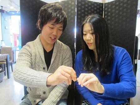 18010701木目金の結婚指輪_A002.JPG