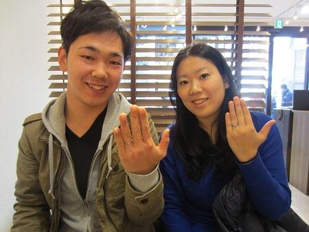 18010701木目金の結婚指輪_A003.JPG