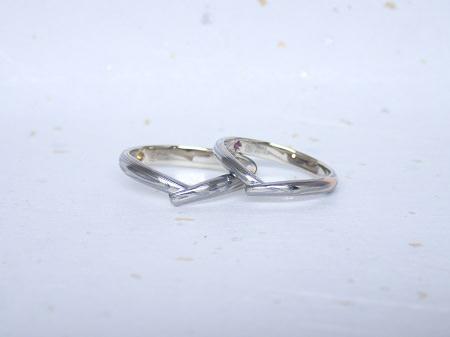 18010701木目金の結婚指輪_A004.JPG