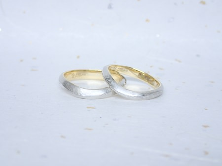 18010701木目金の結婚指輪_J004.JPG
