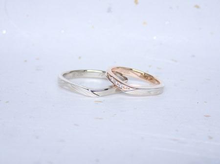 18010702 木目金の結婚指輪_M004.JPG