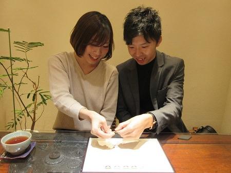 18010702木目金の結婚指輪_N002.JPG