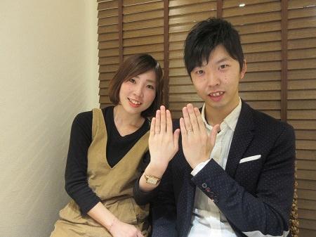 18010702木目金の結婚指輪_N003.JPG