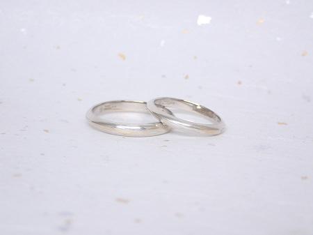 18010702木目金の結婚指輪_N004.JPG