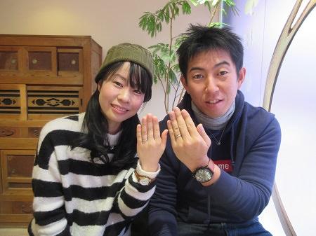 18010703木目金の結婚指輪_N003.JPG